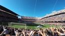·CURVANORD· Valencia CF 1-1 Celta