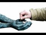США 1518: Многие известные и богатые люди занимаются благотворительностью...