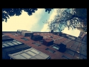 "KanZ [L.I.F.A.D.] Приглашение на "" Стихи Улиц"" 27.10.2016"