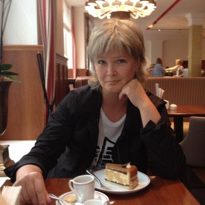 Яна Вержиковская, 20 марта 1992, Санкт-Петербург, id7489434