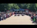 Проходка Климовск