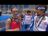 Viktoria Komova BB AA 2018 RUS Nationals