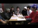 BTS (방탄소년단) I NEED U (Vocal Rap Line change roles) FUNNY!