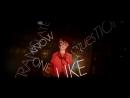 Music Melanie Martinez - Cry Baby ★AMV Anime Клипы★ Remix,MIX