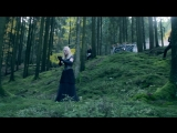 LEAVES EYES - Hell To The Heavens _ Napalm Records