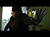Bucky Barnes -- Lose yourself