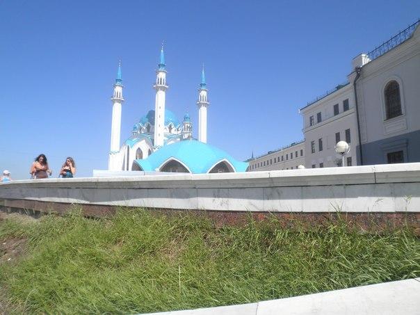 Сайт дагестана.