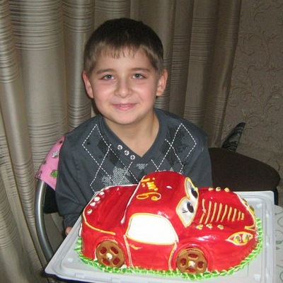 Андрей Наумов, 19 января , Саратов, id214679635