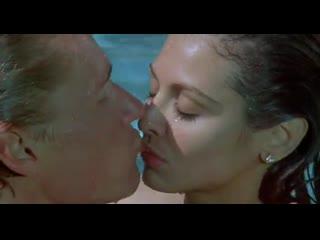 Холод ночью полнометражный фильм sex porno секс порно порнуха порево девушку групповуха толпой дама милфа milf ыуч трахает трах