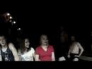 Русский город Стаханов - Ансамбль девчат - Каким ты был