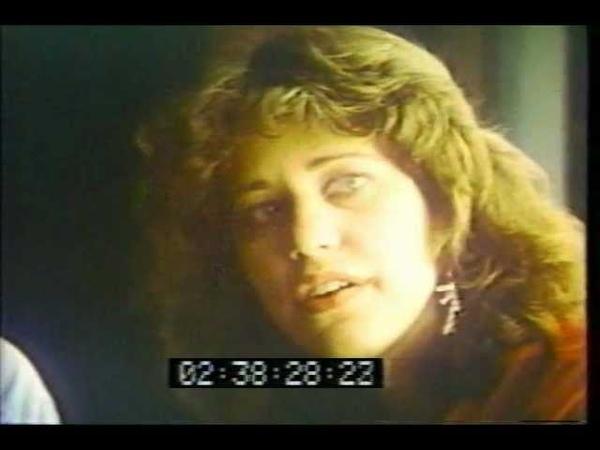 Susan Kare Macintosh Commercial