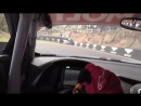 Fast onboard lap with Christopher Mies at Mount Panorama Circuit during the #Bathurst 12 hours in 2016.