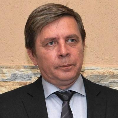 Анатолий Головатенко