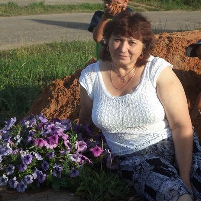 Замфария Рахимова, 1 ноября , Йошкар-Ола, id218376435