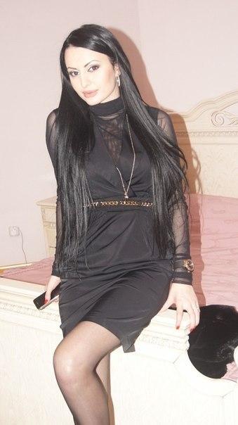 секс фото кавказских девушек