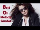 Melody Gardot Greatest Hits [BEST JAZZ] - The Best of Melody Gardot [FULL ALBUM]