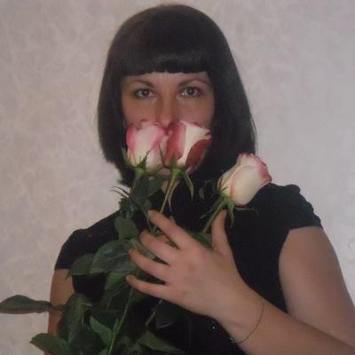 Олеся Сергиенко/трубицина, 9 апреля 1986, Еманжелинск, id142540381