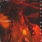 Avatar Darko альбом Truly Unruly