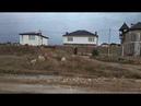 Участок 7 3 сотки ИЖС Севастополь Гагаринский район улица Кольцевая
