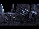 Звездные Войны Эпизод 1 Скрытая Угроза Star Wars Episode I 1999 Космическое Сражение