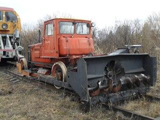 Ремонт и обслуживание трактора мтз 82