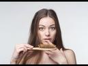 Alimentos que previenen la caída del cabello