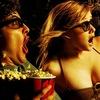 Я люблю смотреть фильмы онлайн