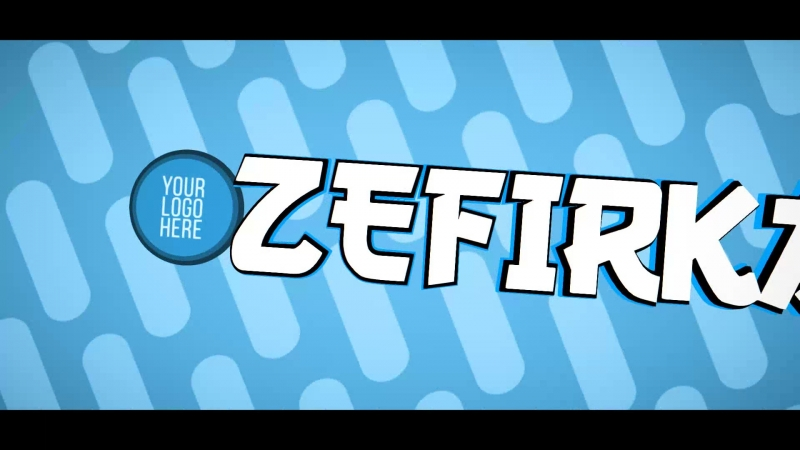 ZEFIRKA 1
