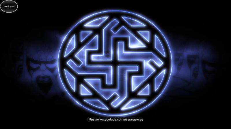 А А Тюрин Миры и символы