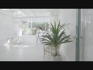 [181106] YG Treasure Box » Treasure B » Kim Sung Yeon » individual teaser