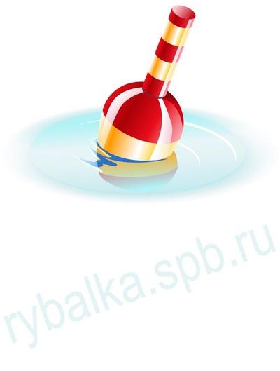 Влад Камин, 4 июня , Сыктывкар, id66889713