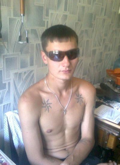 Михаил Тесса