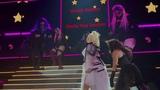 CHRISTINA AGUILERA - LET THERE BE LOVE - LIVE 101918 - DENVER PEPSI CENTER