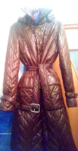 Купить Женскую Куртку На Авито В Туле