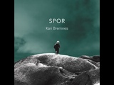 Kari Bremnes - Spor
