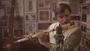 Jai Radha Madhav Flute by Pankaj Nath