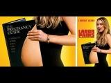 Lindsay Lohan (Labor Pains) full movie HD