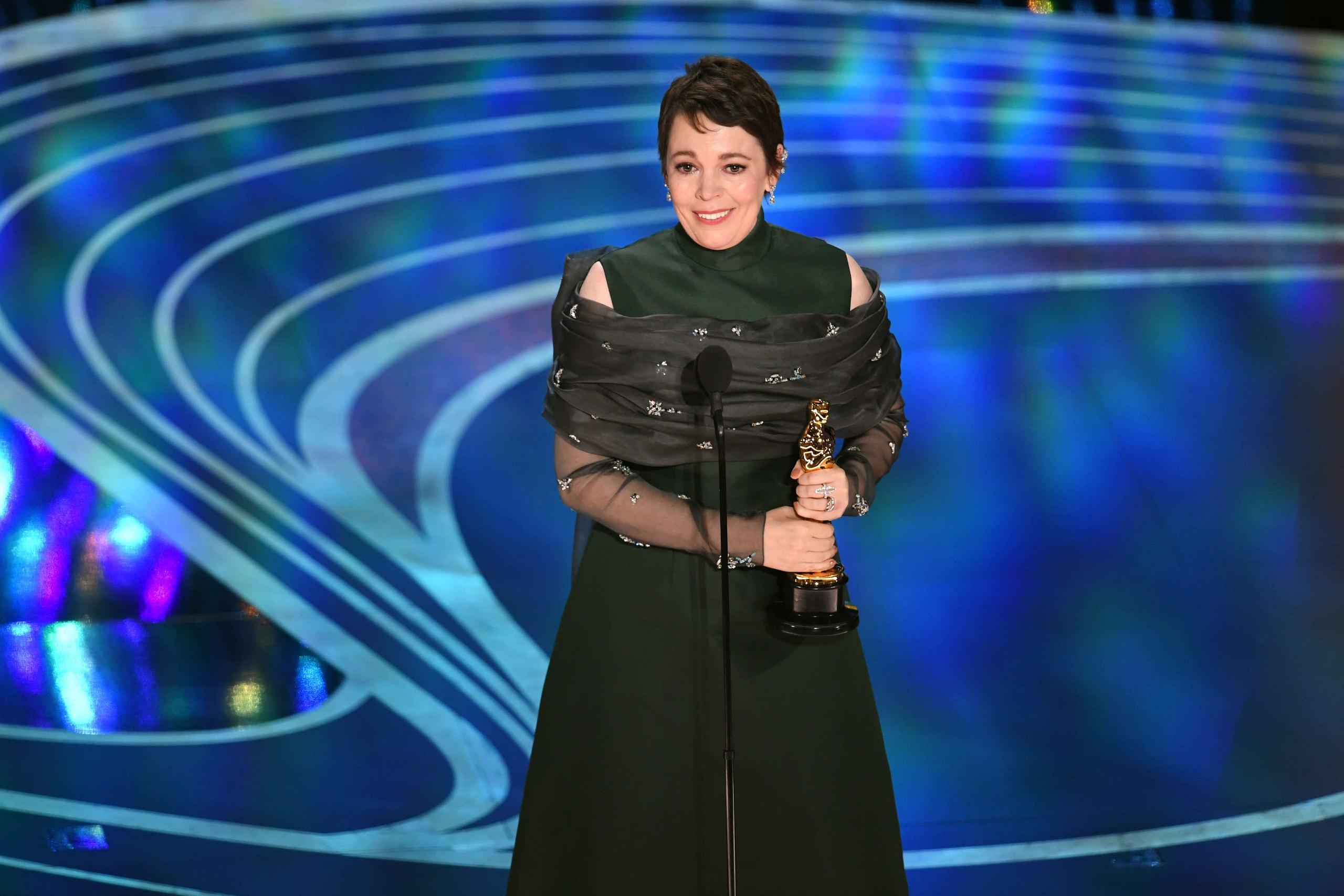 Оскар 2019. Итоги церемонии