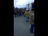 Анар Ахмедов — Live