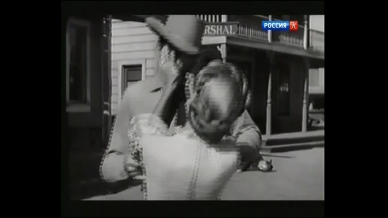 Легенды мирового кино. Грейс Келли