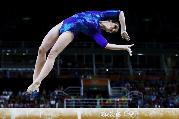 Олимпиада в Рио 2016 RwqPKDsgWSA