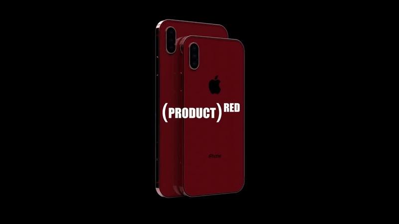 Слитые видео iPhone SE 2 и iPhone 11/ iPhone Xl iPhone SE2 leaked!