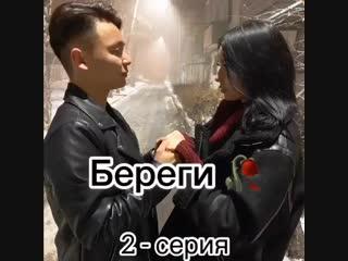 VID_41120214_083940_309.mp4