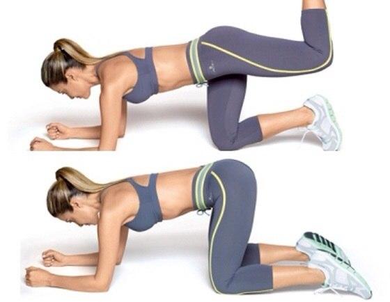 чувашии суставов лечат коленных в гоноартроз где width=
