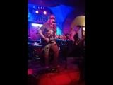 Юлиана Андреева - Live