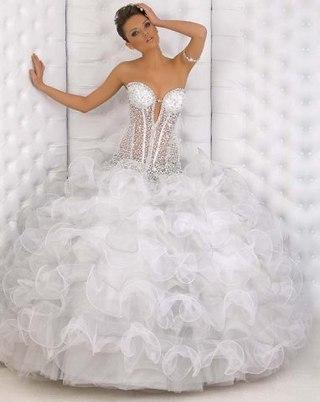 Свадебные платья в волгограде vk