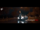 Azat_Donmez_ft._Guljahan_Beknazarowa-_Ezizim_[SAYLANAN].mp4