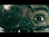 Let It Die - Official Trailer PS4 E3 2014