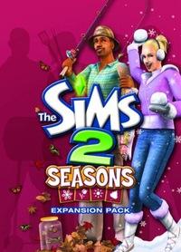 The sims 2 / симс 2: питомцы скачать на компьютер, через торрент.