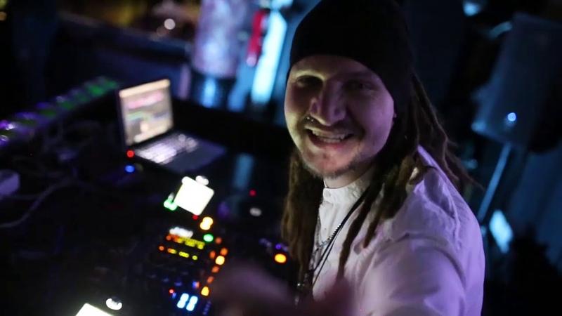 Pasha pafos DZHURA Витаминка Тима Белорусских Kolya Funk Shnaps remix